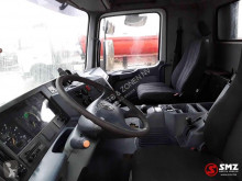 Vedere le foto Camion Mercedes Actros 2543