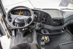 Ver las fotos Tractora semi Mercedes Actros