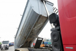 Vedere le foto Camion Mercedes Actros 4141 8x6 4 Achs Muldenkipper Kupplung, 1. Hand