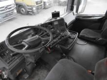 Voir les photos Camion Scania R 124 4x2  (N. 4274)