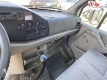 Voir les photos Camion Volkswagen LT 46