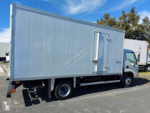 View images Toyota Dyna  truck