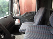 Vedere le foto Camion Iveco Eurotech 190E24