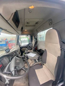 Voir les photos Camion Renault Kerax 430.26