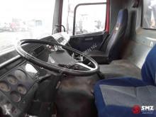 Voir les photos Camion DAF 85 330