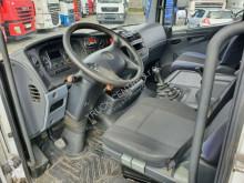 Voir les photos Camion Mercedes ATEGO 1018, EURO 5, CARRIER XARIOS 350