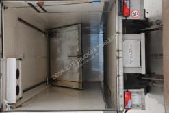 Vedere le foto Camion MAN TGM 18.280