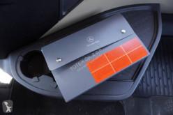 Vedere le foto Camion Mercedes Actros 2542