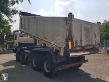 Vedere le foto Camion MAN 41.414