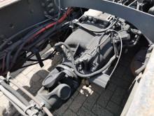 Voir les photos Camion Volvo FM9