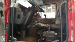 Voir les photos Camion Mercedes Actros 3541