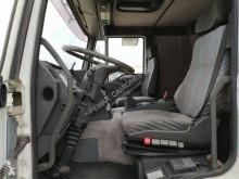 Просмотреть фотографии Грузовик Iveco Eurotech 190E34
