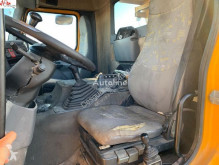 Voir les photos Camion Renault 420 DCI