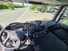 Vedere le foto Camion Mercedes Actros 3236