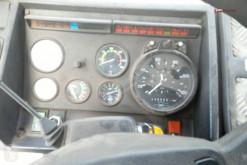 Voir les photos Camion Volvo F7