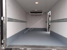 Vedere le foto Veicolo commerciale Iveco Daily 35C15