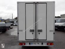 Zobaczyć zdjęcia Pojazd dostawczy Citroën Jumper 1.6 HDi