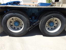 View images Kenworth T 800  tractor unit