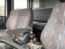 Voir les photos Camion Iveco Eurocargo 150 E 23