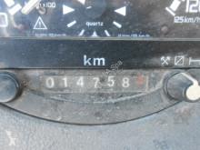 Voir les photos Camion Renault Midliner 230.16