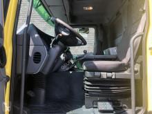Voir les photos Camion Mercedes 2632