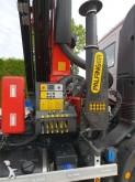 Voir les photos Camion Iveco Eurocargo 150 E 22