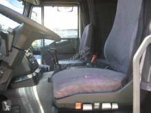 Voir les photos Camion Iveco Cursor 260 E 35