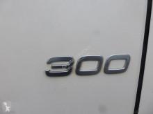 Voir les photos Camion Volvo FM10