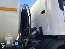 Voir les photos Camion Scania C 94C300