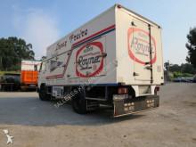 Voir les photos Camion MAN 6100F