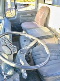View images Mercedes 2632 truck