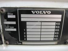 Voir les photos Camion Volvo FM9/380 8x2*6 BIlcon 24.000 L