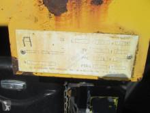 Voir les photos Camion DAF CF85 340