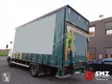 Voir les photos Camion Iveco Eurocargo 120 E 21