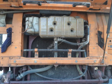 Voir les photos Camion Iveco 330-30, 6x6!!!!Full Steel, Manual ZF , Big Axle, NO RUST