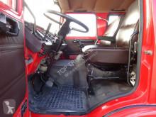 Voir les photos Camion Renault 85.150 Camiva feuerwehr - fire brigade - brandweer - water tank