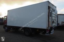 Voir les photos Camion MAN TGM 18.240