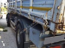 Voir les photos Camion Scania M 82M