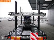 Vedere le foto Camion DAF CF 440