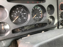Voir les photos Camion nc Fumo M30 4x4 Fumo M30 4x4, 3-S-Kipper, Schneepflug, Streuer