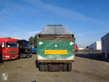 Voir les photos Camion Iveco Trakker 450