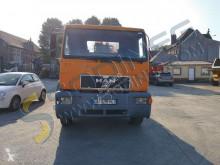 Voir les photos Camion MAN 18.224