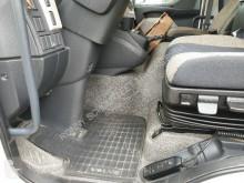 Voir les photos Camion nc FL 250 4x2 FL 250 4x2, Hiab XR 14 S 51 Autom.