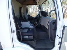 Voir les photos Camion Renault Midlum -  270 DXI