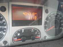 Voir les photos Véhicule utilitaire Iveco 70C17A