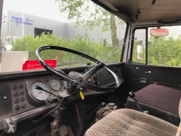 View images Mercedes 913  truck