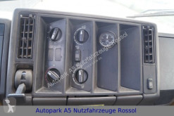 Voir les photos Camion Mercedes SK 2527 6x4 Gergen Kipper Abrollkipper