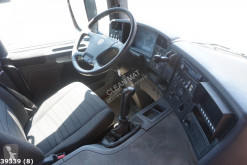 Voir les photos Camion Scania P 340
