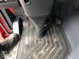 Voir les photos Camion Mercedes 2640 L EFFER 430-4S REMOTE CONTROLE