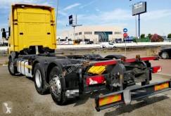 Prohlédnout fotografie Kamion Scania R 440